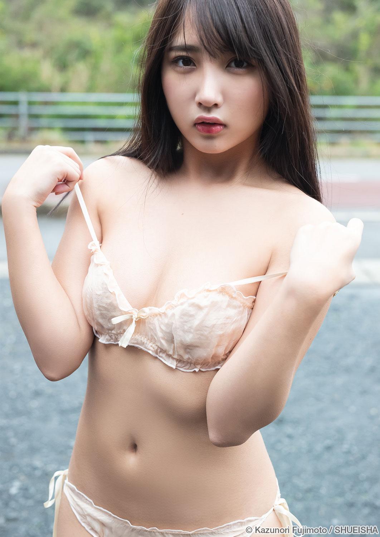美少女画像スレ [転載禁止]©bbspink.comfc2>1本 YouTube動画>24本 ->画像>1121枚